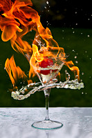 drinks-1263-Edit